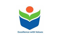 Excellence With Values